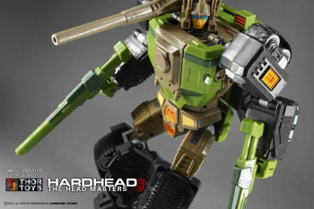 [Maketoys] Produit Tiers - Jouets MTRM - aka Headmasters et Targetmasters - Page 3 Uw51wpH8