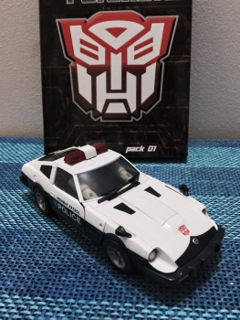 [Masterpiece] MP-17 Prowl/Cervo - Page 3 EnGRqbFP