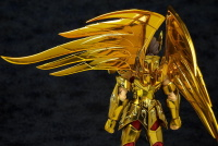 Sagittarius Seiya New Gold Cloth from Saint Seiya Omega BweLn1ML