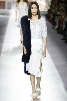 topshop-unique-london-fashion-week-2016-spring-summer