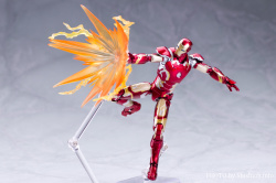 Iron Man (S.H.Figuarts) - Page 3 BE8baGgq