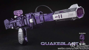 [Cloud 9] Produit Tiers - Jouet W-01 QuakeBlast - aka Shockwave/Onde de choc NJs9uvlt
