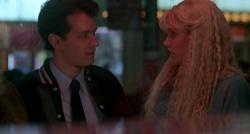 Plusk / Splash (1984) 720p.BluRay.X264-AMIABLE
