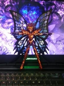 [Settembre 2013] Saint Cloth Myth - Papillon Myu TWS - Pagina 10 AdeOhB7W