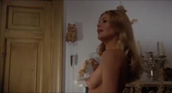 the-wicker-man-naked-girl-scene