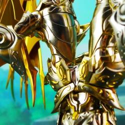 [Imagens] Saga de Gêmeos Soul of Gold TLnIluZP