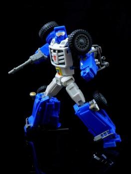 [X-Transbots] Produit Tiers - Minibots MP - Gamme MM - Page 6 6m5nI13Y