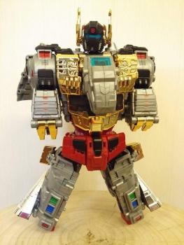 [Toyworld][Zeta Toys] Produit Tiers - Jouet TW-D aka Combiner Dinobots B2kopZaQ
