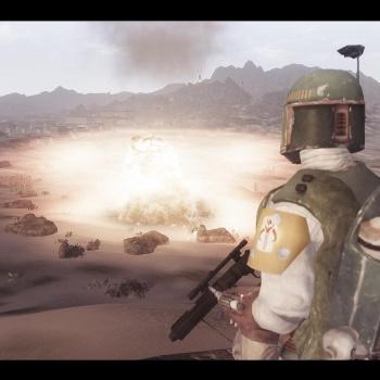GUNetwork Mods Screenshots for Banners PJCjbDkE