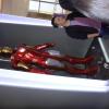 Iron Man 3 Act6gEk3