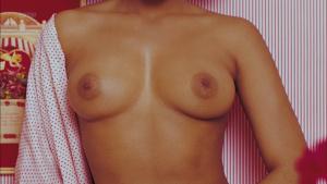 Jade Albany, Marilyn Monroe, Alexandra Johnston &more @ American Playboy: The Hugh Hefner Story s01 (US 2017) [HD 1080p] LTvyKHoX