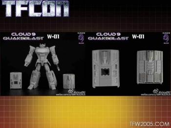[Cloud 9] Produit Tiers - Jouet W-01 QuakeBlast - aka Shockwave/Onde de choc GxDgnSRW