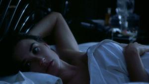 Demi Moore @ Indecent Proposal (US 1993) [HD 1080p]  9VTuTPAX
