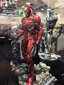 [Comentários] San Diego Comic Con 2015 NfDU3sGh