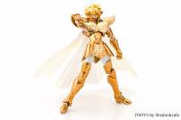 Leo Aiolia Gold Cloth ~Original Color Edition~ AbduJb8p