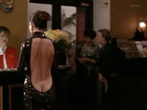 Carole Bouquet @ A Business Affair (UK/FR/DE/ES 1994)  R472wNUv