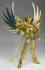 Phoenix Ikki God Cloth ~ Original Color Edition ~ Acrp2kcS