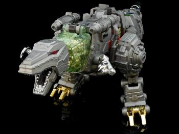[GCreation] Produit Tiers - Jouet ShuraKing - aka Combiner Dinobots - Page 3 Q1ubcV4i