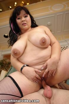 Kelly Shibari 1615bbwd