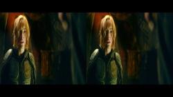 Dredd (2012) 1080p.BluRay.3D.H-SBS.DTS.x264-PublicHD