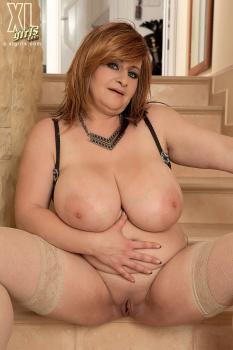 PatriciaGold_1600