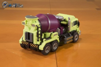 [Generation Toy] Produit Tiers - Jouet GT-01 Gravity Builder - aka Devastator/Dévastateur G8hwQq1W