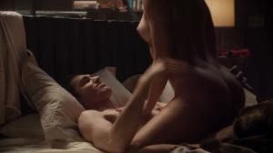 Jade Albany, Marilyn Monroe, Alexandra Johnston &more @ American Playboy: The Hugh Hefner Story s01 (US 2017) [HD 1080p] CXPJ84HV