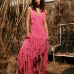 Rachel Bilson | Stuff Magazine by Craig De Cristo HQ Photo Shoot Dec 2003