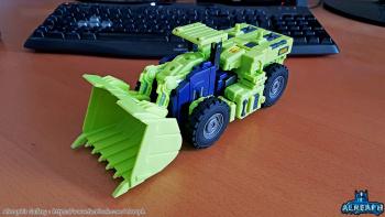 [Toyworld] Produit Tiers - Jouet TW-C Constructor aka Devastator/Dévastateur (Version vert G1 et jaune G2) - Page 6 WC58QRxI