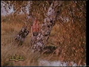 Olga kabo nude Nude Photos 87