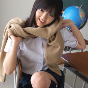 Cutiest japanese Dolls - Page 90: http://eroticity.net/threads/474108-Cutiest-japanese-Dolls/page90