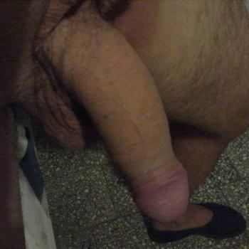 curvo masajes tetona