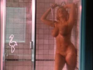 Anna Nicole Smith, Catherine Weber, Coralisa Gine, Kathy Shower @ To The Limit (US 1995)  MgMqD2IO