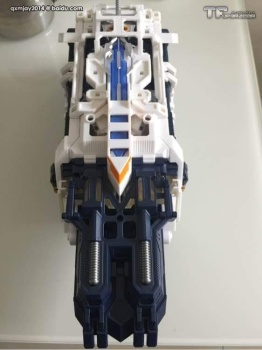 [Mastermind Creations] Produit Tiers - Reformatted R-11 Seraphicus Prominon - aka Nova Prime Y3SyA1oi