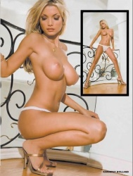 Kimberly Holland 2