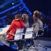 FOTOS: Deutschland Sucht den Superstar {GALAS} Acn3hVjJ