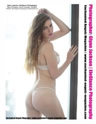 Rebecca Boggiano 8