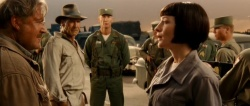 Indiana Jones - kolekcja (1981-2008) PL.DVDRip.XViD.AC3-J25 | Lektor PL +x264