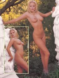 Audra Lynn 4