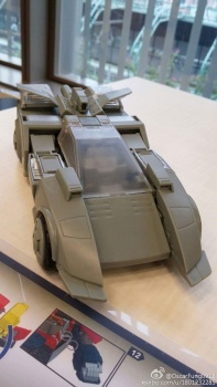 [Maketoys] Produit Tiers - Jouets MTRM - aka Headmasters et Targetmasters - Page 3 VAVHQDxV