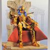[Imagens] Saint Cloth Crown - Poseidon Adzv01oR