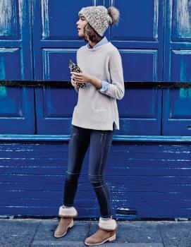 Kim noorda page 24 the fashion spot for Boden new british katalog