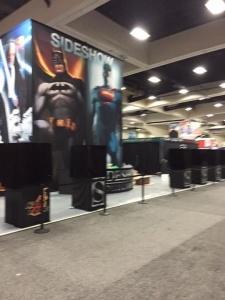 [Comentários] San Diego Comic Con 2015 CBZEtMk8