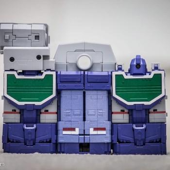 [Fanstoys] Produit Tiers - Jouet FT-11 Spotter - aka Reflector/Réflecteur Bzj4KshO