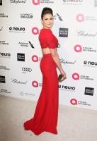 23rd Annual Elton John AIDS Foundation Academy Awards Viewing Party (February 22) WKbIB0aI