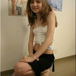 Cathy-Model, Sets-1-13