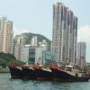 香港惠陽大洲水陸居民盂蘭勝會 Abu0vyx9