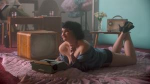 Jade Albany, Marilyn Monroe, Alexandra Johnston &more @ American Playboy: The Hugh Hefner Story s01 (US 2017) [HD 1080p] BG6rVlAX