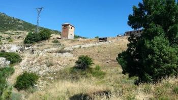 28/06/2015 - Escorial-Abantos-cruz verde... Td6rgO2Y