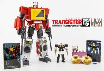 [KFC Toys] Produit Tiers - Jouet Transistor (aka Blaster/Tempo) + DoubleDeck (Twincast) + Fader (aka Eject/Éjecteur) + Rover (aka Autoscout) - Page 2 Ag5Rg2i0
